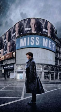 sherlock fondos / Doctor Who ~ sherlock funny Sherlock Bbc, Sherlock Tumblr, Sherlock Season 4, Sherlock Holmes Quotes, Sherlock Poster, Sherlock Holmes Benedict Cumberbatch, Sherlock Fandom, Benedict Cumberbatch Sherlock, Jim Moriarty