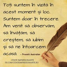 Motto, Proverbs, Spirituality, Goals, Zen, Quotes, Motivational, Impressionism, Quotations