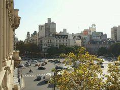 Buenos Aires | Ciudad Autónoma de Buenos Aires nel Buenos Aires Province