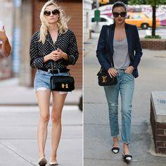 ภาพจาก http://media4.popsugar-assets.com/files/2013/09/30/240/n/4981322/84263e3bd6c72cae_Twoimage_R.xxxlarge/i/Celebrity-Trend-Cross-Body-Bags.jpg