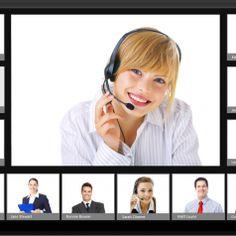 5 outils de vidéo conférence gratuits