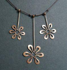 024e48d6e 15 nejlepších obrázků z nástěnky My jewellry | Jewelry, Jewelry ...