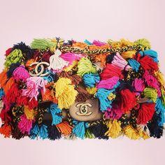 chanel cruise 2015 dubai accessories bag