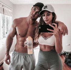 25 Ideas Fitness Couples Pictures Relationship Goals Gym Weight Loss For 2019 Fitness Goals Couples Fitness Goals GYM Ideas loss pictures Relationship weight Fitness Humor, Yoga Fitness, Fitness Goals, Fit Couples Pictures, Couple Pictures, Fitness Design, Paar Workout, Fitness Inspiration, Couple Goals Cuddling