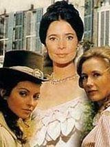 Les Gens de Mogador - Série TV 1972 - Aaahh, Marie France pisier en Ludivine !
