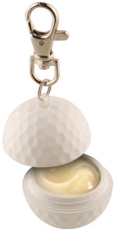 Golfer will love this and will want more!