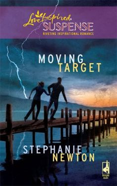 Moving Target Love Inspired Suspense ** To view further for this item, visit the image link.