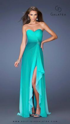 Shop La Femme evening gowns and prom dresses at Simply Dresses. Designer prom gowns, celebrity dresses, graduation and homecoming party dresses. Open Back Prom Dresses, Homecoming Dresses, Strapless Dress Formal, Bridesmaid Dresses, Formal Dresses, Dress Prom, Long Dresses, Grad Dresses, Bridesmaids