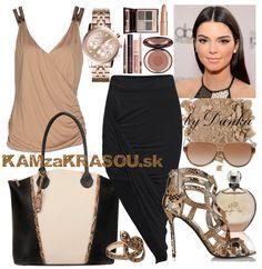 #kamzakrasou #sexi #love #jeans #clothes #coat #shoes #fashion #style #outfit #heels #bags #treasure #blousesS hadím vzorom - KAMzaKRÁSOU.sk