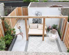 Wooden Pergola - Backyard Pergola With Curtains - Pergola Swing Plans - Pergola Plans Photo Galleries - Pergola Wedding DIY - Pergola Bois Spa