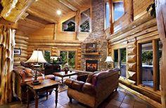 Stony Brook Cabins In Gatlinburg, TN 37738