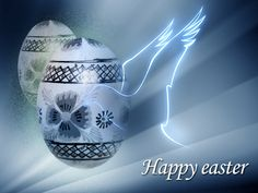 Happy Easter Picture Christian | Happy Easter 2, 1024 x 768