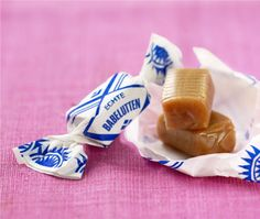 Babelutte. I love these ! they are the best ever!!!!
