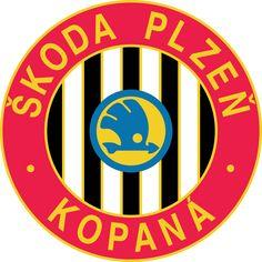 TJ Skoda Plzen