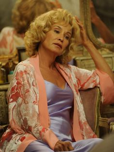 Picture: Jessica Lange in 'American Horror Story.' Pic is in a photo gallery for Jessica Lange featuring 39 pictures. American Horror Story Costumes, American Horror Stories, American Horror Story Characters, American Horror Story Seasons, Literary Characters, Movie Characters, Ahs, Tim Burton, Catwoman