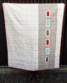 quilt back. | Quilting - Quilt Backs | Pinterest | Quilt and Ps : quilt backing - Adamdwight.com