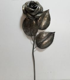 Hey, I found this really awesome Etsy listing at https://www.etsy.com/listing/166706852/silver-rose