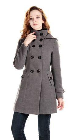 LANHUACAO Women Wool Blends Coat Trench Hooded Coat Long Jacket Outwear Overcoat Grey XL CHAREX,http://www.amazon.com/dp/B008PLSC9W/ref=cm_sw_r_pi_dp_WEfHsb122HXSB0JW