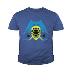 hockey player lacrosse helmet T-Shirts #gift #ideas #Popular #Everything #Videos #Shop #Animals #pets #Architecture #Art #Cars #motorcycles #Celebrities #DIY #crafts #Design #Education #Entertainment #Food #drink #Gardening #Geek #Hair #beauty #Health #fitness #History #Holidays #events #Home decor #Humor #Illustrations #posters #Kids #parenting #Men #Outdoors #Photography #Products #Quotes #Science #nature #Sports #Tattoos #Technology #Travel #Weddings #Women