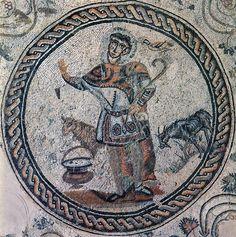 Aquileia, cossar-2.jpg (679×683)