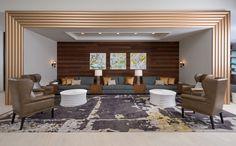Sheraton McKinney Hotel | FBFA