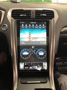 Car Audio Systems, Head Unit, Car Mods, Diy Car, Gps Navigation, Car Stuff, Tables, Models, Electronics