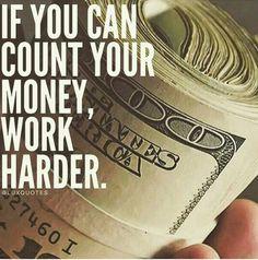 #life#motivation