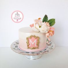 Simply Sweet Cupcakes and Cakes
