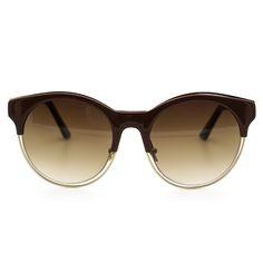2015 Christian CD Sideral 53MM Round Sunglasses Women Brand Designer lunette de soleil femme gafas de sol mujer brand logo