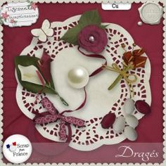 Drages CU by Tigroune {Exclu SFF}http://scrapfromfrance.fr/shop/index.php?main_page=index&cPath=88_305