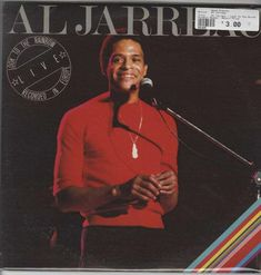Take Five (Live 1977 Version) Free Mp3 Music Download, Mp3 Music Downloads, Al Jarreau, Perfect Live, Classic Album Covers, Music Albums, Country Music, Rock N Roll, Jazz