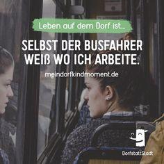 Schöne Grüße - http://ift.tt/2vhdq2v - #dorfkindmoment #dorfstattstadt