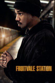 Fruitvale Station (2013) download