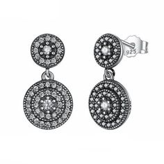 https://kandikandi.com/collections/bosslady/products/baltimore-silver-cubic-zirconia-earrings