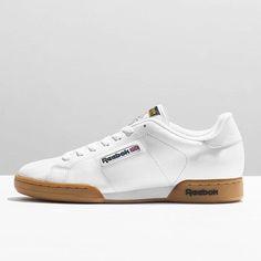 58 Best Sneakers  Reebok NPC images  d42c6d45f