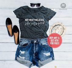 d9eda69fe0e24 21 Best Midwife T Shirts images