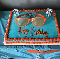 Happy 2nd Birthday, 2nd Birthday Parties, Birthday Ideas, Birthday Sheet Cakes, Birthday Board, Party Stores, Party Themes, Party Ideas, Party Planning