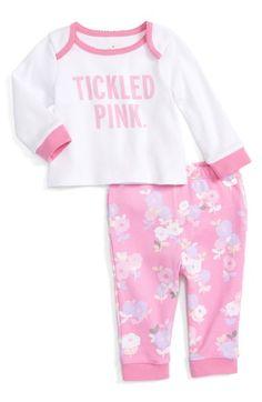 Smart Disney Princess Pajamas Sleepwear 2pc Set Top Bottoms Size 4t Cinderella Nwt Complete In Specifications Sleepwear Girls' Clothing (newborn-5t)