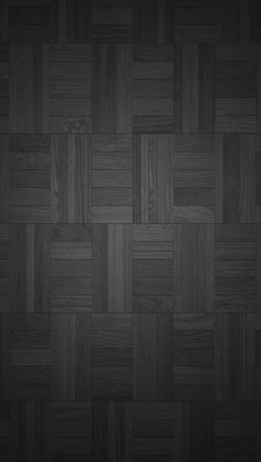 Hardwood floor pattern  #iPhone 5s #Wallpaper | This is an attractive wallpaper website for iPhone: http://www.ilikewallpaper.net/iphone-5/Wallpapers.