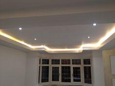 LED Strip Lighting LED Strip LED Lighting