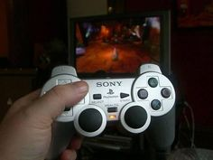 Playing video games helps older people stay sharp