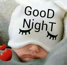 100 Good Night Quotes With Love Images Evening Greetings, Good Night Greetings, Good Night Messages, Night Wishes, Good Night Quotes, Romantic Good Night Image, Lovely Good Night, Good Night Love Images, Good Night Sweet Dreams