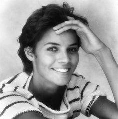 Tahnee Welch, daughter of Raquel