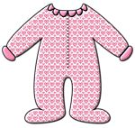 This PNG image was uploaded on March pm by user: annatrBis and is about Baby, Baby Girl, Baby Shower, Balloon Cartoon, Bebe Stores. Baby Shawer, Baby Kids, Dibujos Baby Shower, Baby Girl Clipart, Baby Scrapbook Pages, Baby Clip Art, Little Boy And Girl, Baby Memories, Drawing Clothes