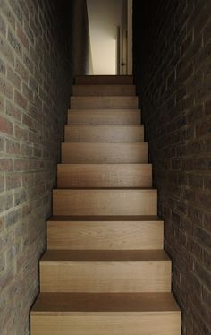 Kings Grove, London SE15 (private house) | Duggan Morris Architects | Photo: David Grandorge | Bustler