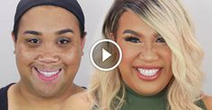 Khloe Kardashian Makeup Tutorial    https://amb.zindigo.com/optin/ZINDIGO-BOUTIQUE-SHOP    Gift Cards, Coupons & Sweepstakes    https://shops.zindigo.com/ZINDIGO-BOUTIQUE-SHOP   Check Out The Zindigo Boutique Shop    Weight Loss Secret Here   http://weight-loss-secret.hotskinnybody.com    #Zindigo  #makeup  #beauty  #fashion  #hair  #love   #WeightLoss  #LoseWeight  #ootd  #motivation  #health  #lifestyle  #diet  #fit  #fitness  #workout  #gym  #motivation  #love  #instagood