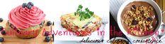 culinaryadventuresinthekitchen
