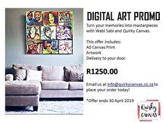 Artwork Prints, Canvas Prints, Wabi Sabi, Stationery, Home Decor, Decoration Home, Photo Canvas Prints, Paper Mill, Room Decor