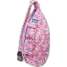 Rope Bag Women S Rock Creek Outers Free 2 Day Shipping