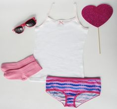 #May has arrived! Get your #girly #girl ready for some #fun in the #sun.  #trimfit #trimfitkids #mytrimfit #trimfitgirls #trimfitpanties #trimfitsocks #trimfitcami #trimfittank #hearts #love #pink #color #microfashion #babyfashion #girlsfashion #kidsfashion #style #fashion #babystyle #ministyle #minifashion #kidsstyle #girlsstyle